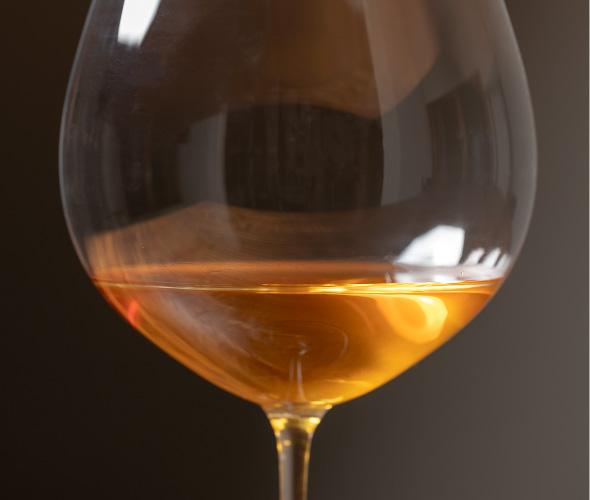 オステリア イル・ドーノ 自然派ワインイメージ